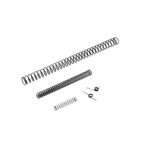 Eemann Tech - Competition springs kit for CZ 75 TS