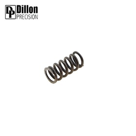 Eemann Tech - Primer cup spring for DILLON XL550/XL650