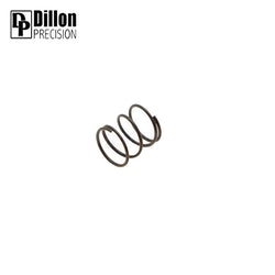 Eemann Tech - Index ball spring for DILLON XL650/XL750
