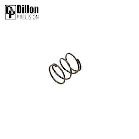 Eemann Tech - Index ball spring for DILLON XL650/XL750