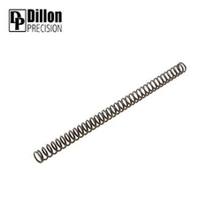 "Eemann Tech - Toolhead spring 8,5"" for Dillon RL1050"