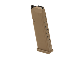 Glock - Magazine Glock 19X 9mm 17rds