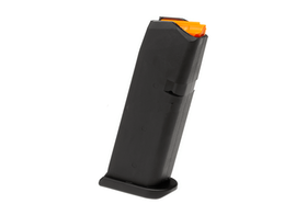 Glock - Magazine for Glock 17 Gen5 15rds