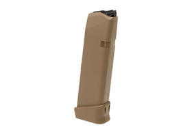 Glock - Magazine Glock 19X 9mm 17rds + 2rds