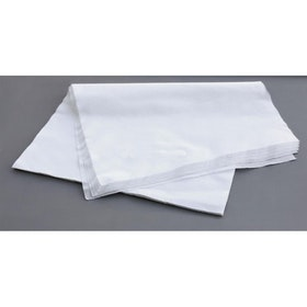 RC Tech - Gun cloth - polykrepp 10 pcs