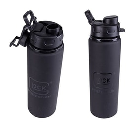 Glock - Sport bottle Glock Perfection