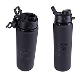 Glock - Sport bottle Glock Perfection