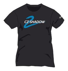 CZ - T-shirt CZ Shadow 2