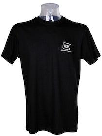 Glock - T-shirt - Perfection