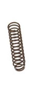 CZ - Decocker spring for CZ 75