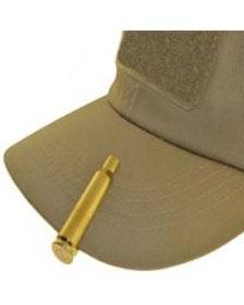 Eagle Emblem - Bullet cap clip