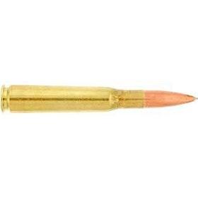 Eagle Emblem - Pen bullet 50 cal