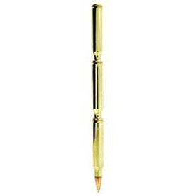 Eagle Emblem - Pen bullet .223