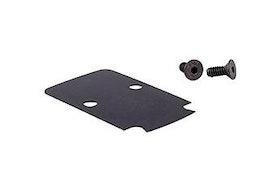 Trijicon - RMR/SRO Mounting Kit – Glock® MOS