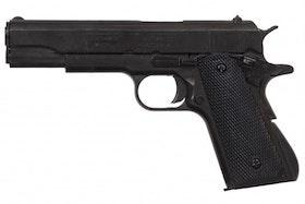 Denix - Automatic .45 pistol M1911A1,USA 1911 (WWI & II), replica