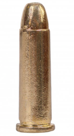 Denix - Revolver bullet, replica