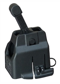 Maglula LULA SIG MPX 9mm Polymer Magazine Loader and Unloader