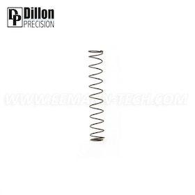 Eemann Tech - Case insert spring 13937 for Dillon XL650/XL750
