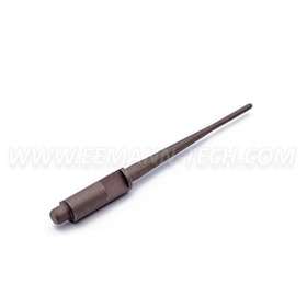 Eemann tech - Titanium firing pin for Tanfoglio