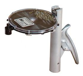 Hornady - Single Stage, Handheld Priming Tool