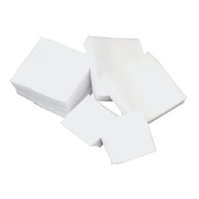 Tipton - Premium cotton flannel cleaning patches