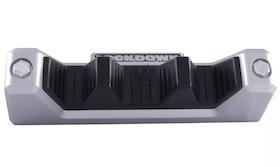Lockdown - Magnetic barrel rest