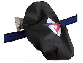 DAA - Shower Cap Dust Cover