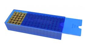 CED - Ammo Trays / Box