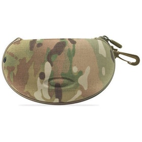 Oakley - SI M-Frame® Multicam® 3-Lens Array Case
