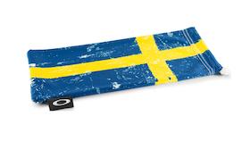 Oakley - Country Flag Microbag