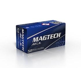 Magtech - .22LR LHP Subsonic