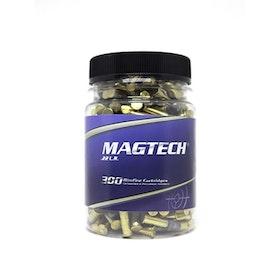 Magtech - .22LR LRN STD