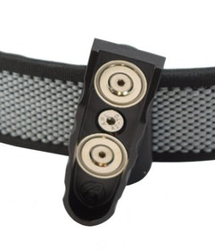 DAA - Bullets-Out Magnetic Pouch