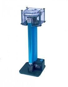 Dillon - RF100 Automatic Small Primer Filler