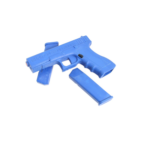Ghost - Training gun with 2 removable magazine