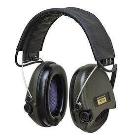 Msa Sordin - Supreme Pro X Headset