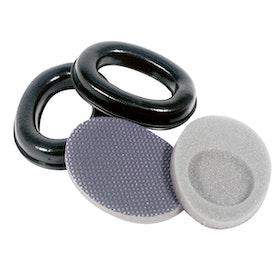 MSA Sordin - Hygiene kit supreme