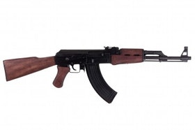 Denix - AK47 asault rifle, Russia 1947, replica