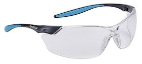 Bollé - Mamba Clear protective glasses