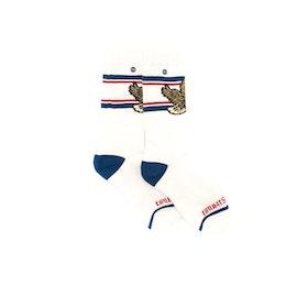 Grunt Style - Soaring Eagle Crew Socks