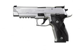 Sig Sauer - X-Five Allround 9mm x 19