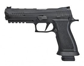 Sig Sauer - P320 X-Five 9mm x 19