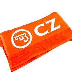 CZ - Towel