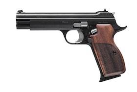 Sig Sauer - P210 Legend Black 9mm