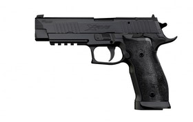 Sig Sauer - X-Five SO 9mm