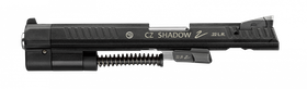Conversation Kit CZ SHADOW 2 KADET, .22LR