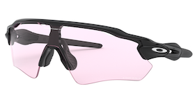 Oakley - Radar® EV Path® - Prizm Low Light