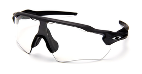 Oakley - Radar® EV Path® - Clear