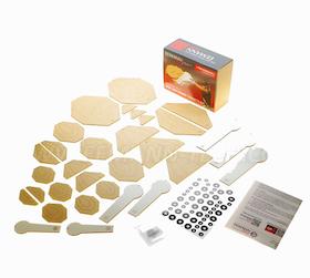 Eemann Tech - IPSC Dry Firing Training Kit