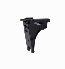 Glock - Factory Trigger Housing w/ Ejector - Gen 5